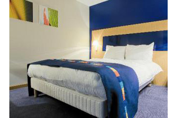 Park Inn By Radisson | Hotels Near Peterborough Arena