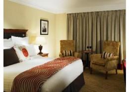 Peterborough Marriott | Hotels Near Peterborough Arena