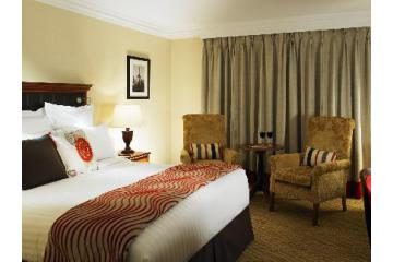 Peterborough Marriott | Hotels Near Peterborough Arena