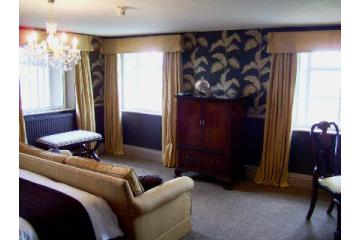 The Sibson Inn | Hotels Near Peterborough Arena