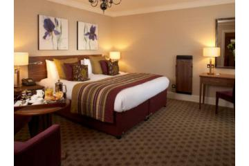 The Bull Hotel | Hotels Near Peterborough Arena