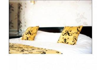 The Great North Hotel | Hotels Near Peterborough Arena